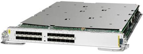 Cisco A9K-40GE-SE - Net Genetics