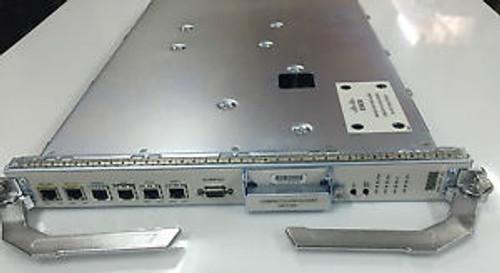 Cisco A9K-RSP440-LT Route Switch Processor