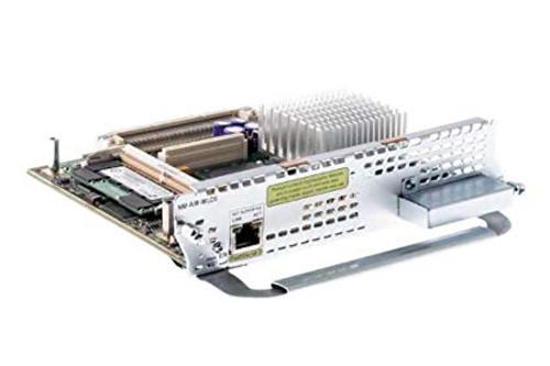 Cisco NM-AIR-WLC6-K9 NM Wireless LAN Controller Module