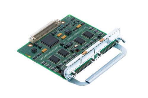Cisco NM-16A NM16A Async Network Module