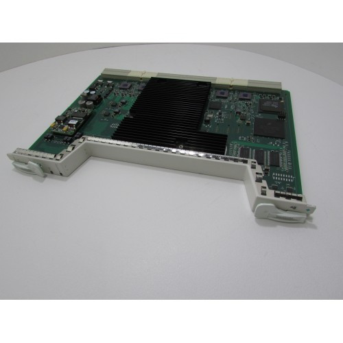 Cisco 15454-XC-VXC-10G ONS 15454 Cross Connect Module