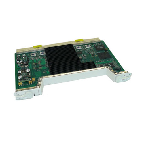 Cisco 15454-XC-10G XC10G Cross-Connect Card Expansion Module
