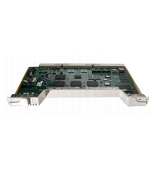 Cisco 15454-DS3XM-12 ONS 15454 Series 12-Port DS-3 Transmultiplexer Router Card