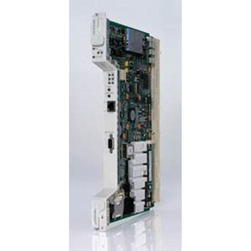 Cisco 15454-M-TSCE-K9 ONS 15454 M6 Enhanced Transport Shelf Controller