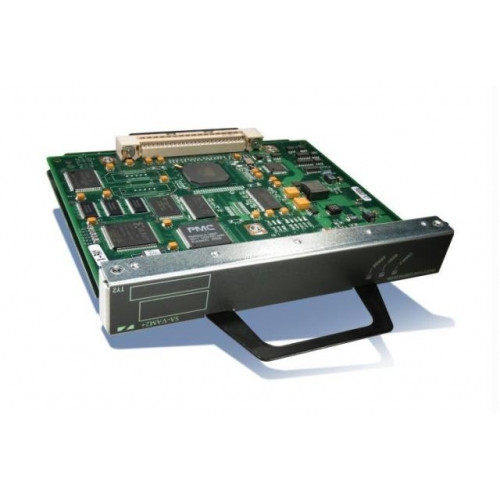 Cisco SA-VAM2+ VPN Accelaration Module for 7200 Routers