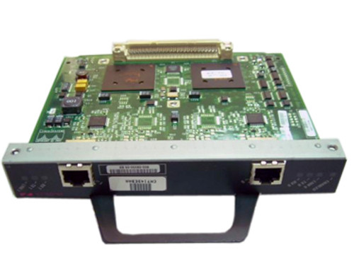 NEW Cisco PA-POS-OC3SML 1-Port OC3 Single-Mode Adapter
