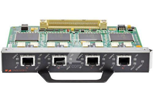 Cisco - Routers - Port Adapters (PA) - NETGenetics
