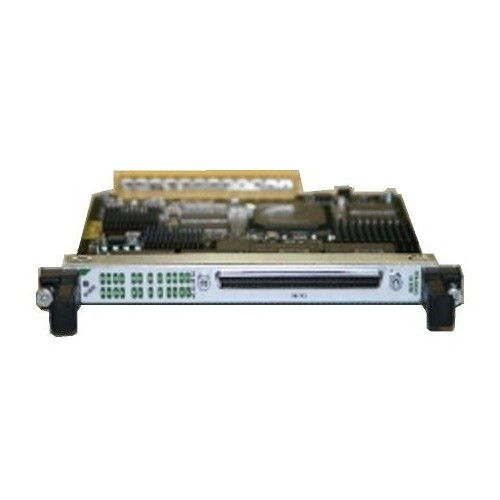Cisco SPA-24CHT1-CE-ATM 7600 24-Port Channelized T1/E1/J1 ATM CEoP Port Adapter