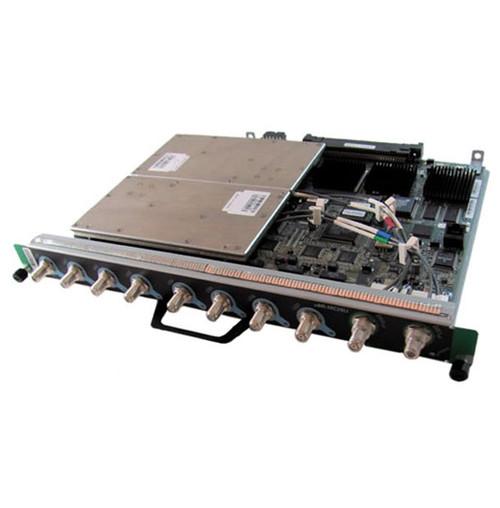 Cisco uBR-MC28U 2 Downstream 8 Upstream Line Card for uBR7200