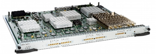 Cisco UBR-MC20X20V-20D Cable Interface Line Card Router Modules/Cards/Adapters