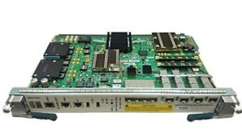 Cisco UBR10-PRE5-10G