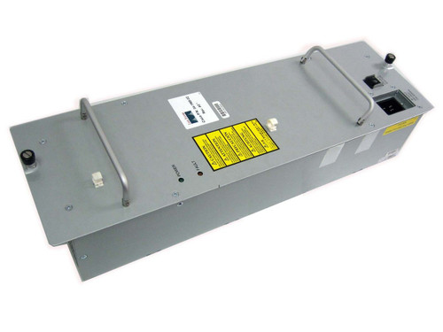 NEW Cisco UBR10-PWR-AC 2400 W AC PEM Power Supply for uBR10012 Router