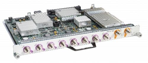 Cisco UBR-MC88V Broadband Processing Engine for uBR7200 Series