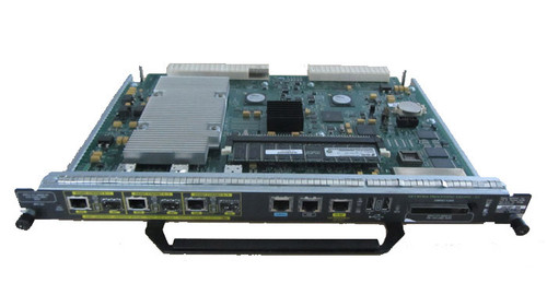 Cisco uBR7200-NPE-G2 Network Processing Engine