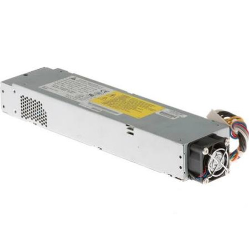 Cisco ASA-180W-PWR-AC 180 W AC Power Supply for ASA5510 ASA5520 ASA5540