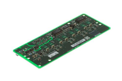 Cisco ILPM-8 Inline 8-port 802.3af-compliant inline power module for HWIC-D-9ESW