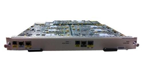 Cisco SCE8000-SCM-E SCE8000 Service Control Module