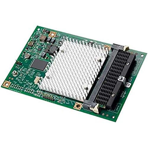 Cisco ISM-VPN-29 2900 Series ISR VPN Internal Service Module for G2 Routers