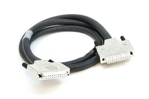 Cisco CAB-RPS2300 72-4387-01 Redundant Power Supply Cable