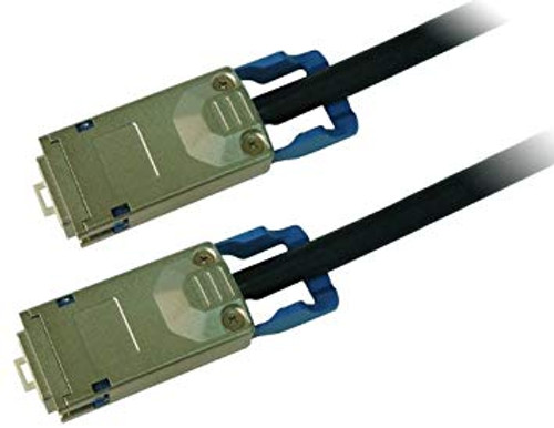Cisco CAB-STK-E-1M 2960 Series FLEXSTACK Switch Stacking Cable