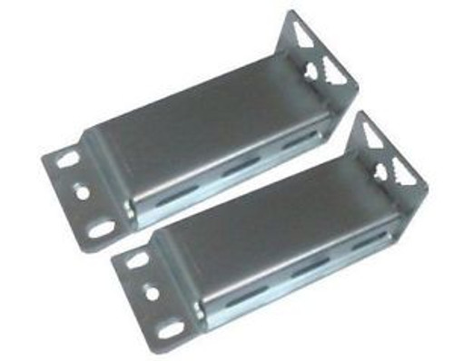 Cisco RCKMNT-19-CMPCT Rackmount Kit Ears for Compact Switch