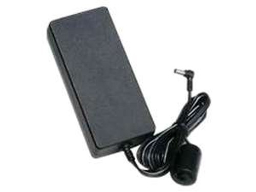 Cisco PWR-ADPT AC-DC Auxiliary Power Adapter for 2960-C/3560-C/3560-CX Switches