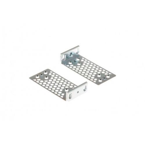 Cisco Catalyst C2960X Switch Rack Mount Kit