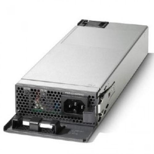 Cisco PWR-C2-640WAC 2960-X Series 640W AC Power Supply