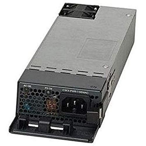 Cisco PWR-C2-250WAC 2960-XR Series 250W AC Power Supply