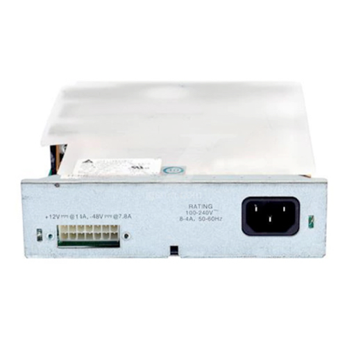 Cisco Power Supply 341-0108-03 for C3560G 24PS 48PS Series Catalyst Switch