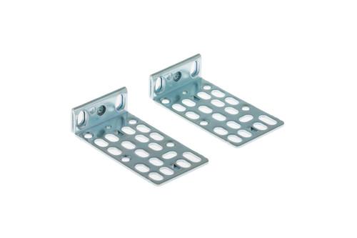 Cisco WS-C3560G-24TS-S Rack Mount Ears Bracket Kit
