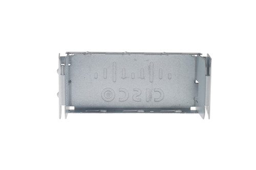 Cisco PWR-C2-BLANK 3650 Series Blank Power Supply Slot Cover