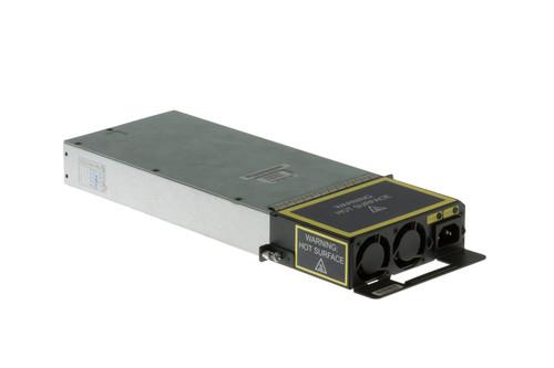 Cisco C3K-PWR-1150WAC Power Supply for C3750E/C3560E RPS 2300