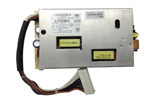 LiteOn 341-0048-03 156W AC Power Supply for Cisco 3750 Series WS-C3750G Switch