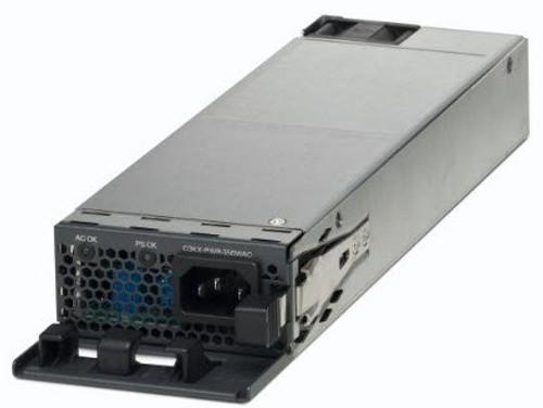 Cisco C3KX-PWR-715WAC Power Supply for WS-C3750X/WS-C3560X