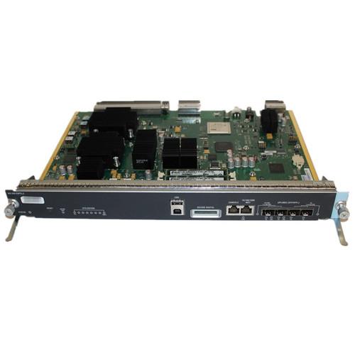 Cisco WS-X45-SUP8-E Supervisor Engine Catalyst