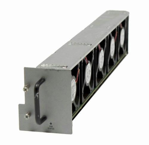 Cisco WS-X4992 4900 Series 4900M Fan Switch Tray