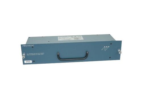 Cisco PWR-1400-AC 1400W 6503 7603 Power Supply