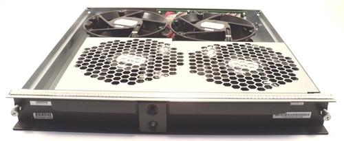 Cisco FAN-MOD-09 Catalyst 6500/7600 Series 6509-NEB-A High-Speed Fan Tray