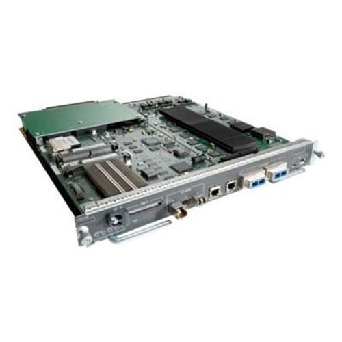 Cisco VS-S2T-10G Catalyst 6500 Series Control Processor 2T w/ 2x10GbE 3x1GbE