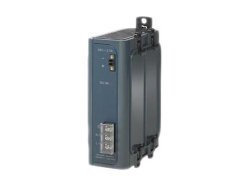 Cisco PWR-IE3000-AC Industrial Ethernet Series AC Power