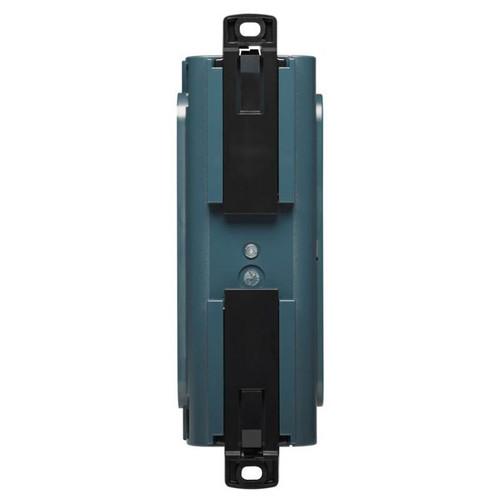 Cisco PWR-IE50W-AC-IEC Industrial Ethernet Power Supply