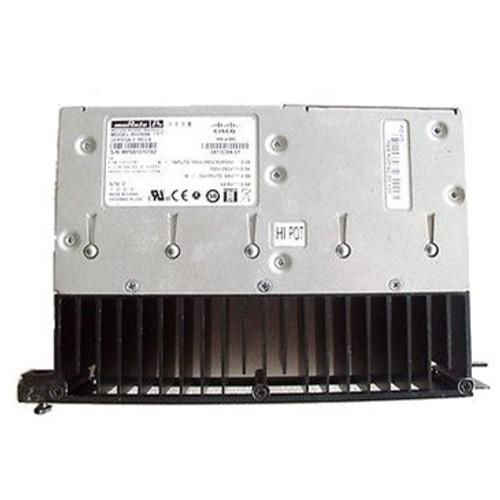 Cisco PWR-RGD-AC-DC Industrial Ethernet AC DC Power Supply