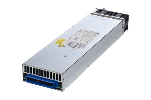 Cisco N5K-PAC-750W Nexus 5500 2000 750W AC Power Supply