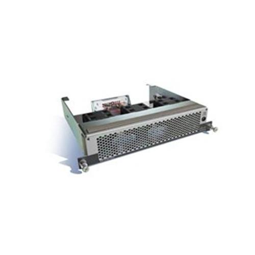 Cisco N2K-C2248-FAN-B Nexus FEX Back-to-Front Switch Fan for 2224TP/2248TP