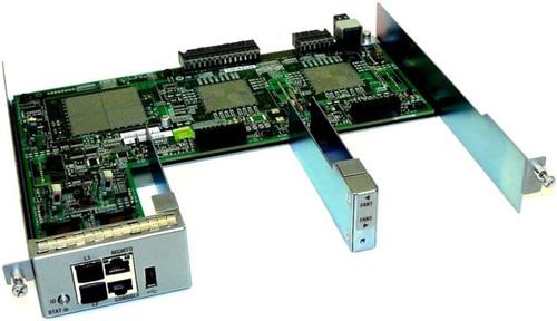 Cisco N55-DL2 Nexus 5000 Expansion Module