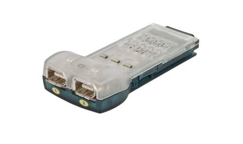 Cisco Gigastack Gigabit Interface GBIC WS-X3500-XL