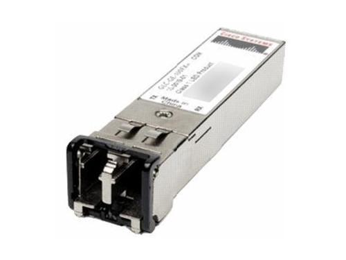Cisco GLC-FE-100LX-RGD Long Haul Fast Ethernet Ruggedized Version