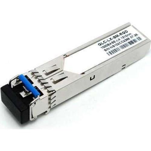 Cisco GLC-EX-SMD SFP mini-GBIC SMF 1310 Transceiver Module