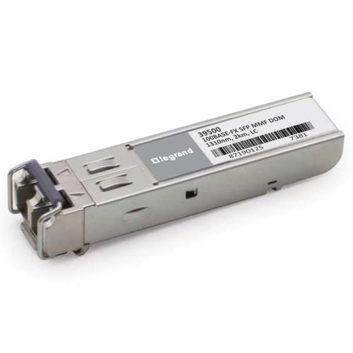 NEW Cisco GLC-GE-100FX 100Base-FX mini-GBIC SFP Transceiver